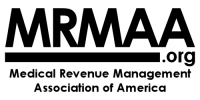 Altius Business Solutions is affiliated with MRMAA